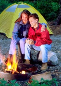 Camping Tips To Enjoy The Great Outdoors!