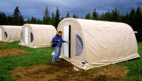 c&ing tent care & How To Take Care Of Your Tent While Camping? - Camping Tourist