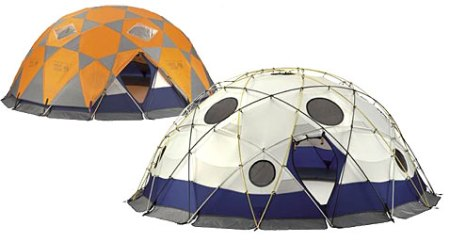 10 Innovative Camping Products Camping Equipment