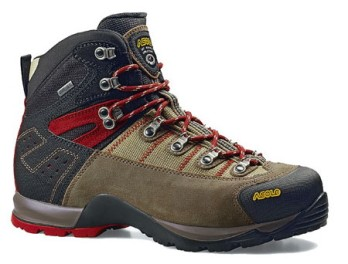 asolo-fugitive-gtx-hiking-boots.jpg