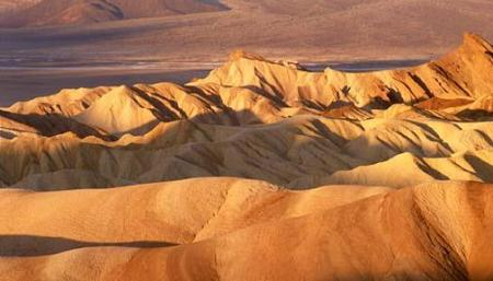 Death Valley National Park,