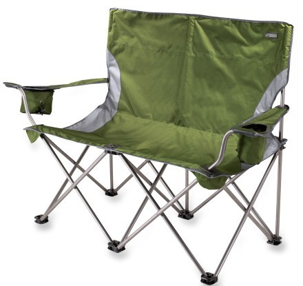 Camping Lounge Chair