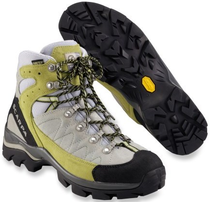 women hiking boots