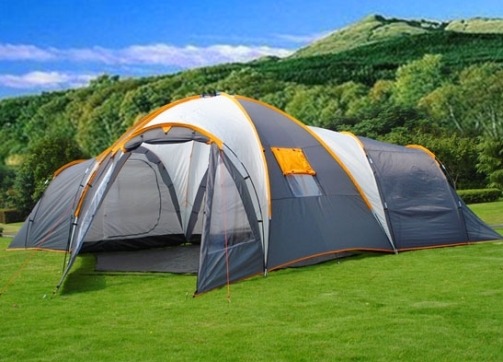 ¤ Cheap Camping Tents | Camping Tents for Sale