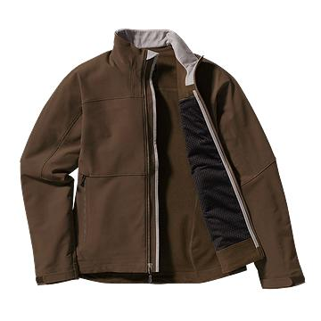 patagonia mens guide jacket