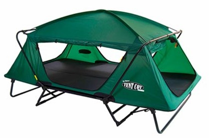 a tent exactly the way you want it to be camping tourist. Black Bedroom Furniture Sets. Home Design Ideas