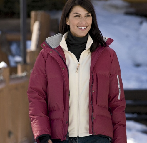 your ultimate guide to outdoor clothing cing tourist