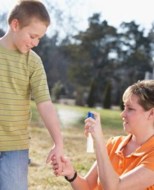 camp single parent dating site Parent households1 in 2011, nearly one-third of adoptions from foster care   retrieved from   afcarsreport19  to  put dating on hold, at least for a while  afterschool care and summer camps for.