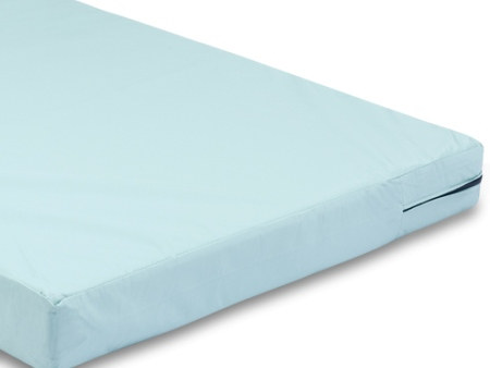 c&ing mattress  sc 1 st  C&ing Tourist & 10 Camping Mattresses for Most Comfortable Sleep | Camping Mattress