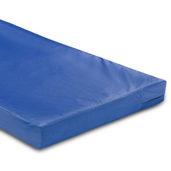 Foam Camping Mattress Mattresses Q