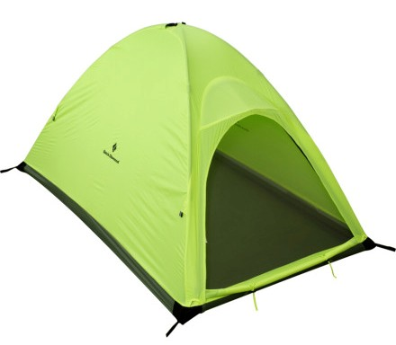 10 Most Practical Camping Supplies for Your Outdoors Adventure
