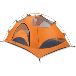 Marmot Limelight 3 Person Tent  sc 1 st  C&ing Tourist & Top Camping Tents