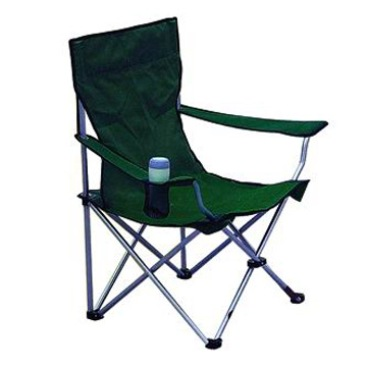 Wreef Camping Chair