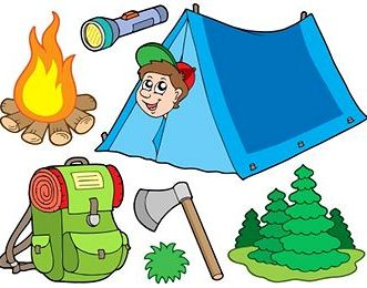 Where Can You Find Cheap Camping Gear?