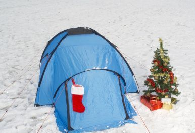 Where Can You Find the Best Camp Equipment?