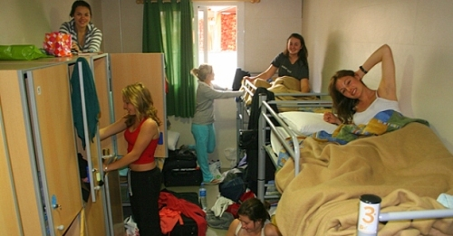 Benefits of Staying in Youth Hostels