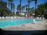 Palm Springs Campground