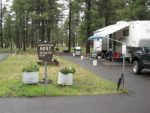Pine Grove Campground