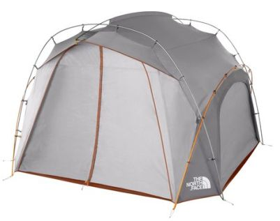 5 Best Camping Products to Acquire