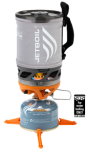 Jetboil Stove and Pot