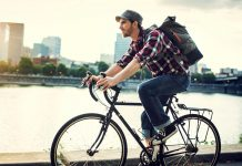 10 Most Bike Friendly Cities in USA
