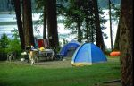 Weird Camping Trends for Outbeat Camping Fans