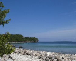 Ontario's Best Camping Sites