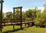 Jean Lafitte National Historical Park and Reserve