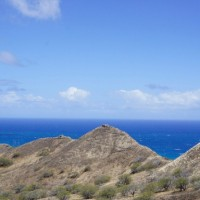 5 Hiking Trails in Hawaii
