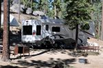 Zephyr Cove RV Park