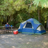 Camping in Michigan Upper Peninsula  – Tips to Keep in Mind