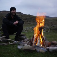 Keep your Campfire Burning Longer with these Tips