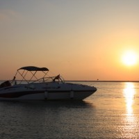 4 Essentials in Boat Camping Equipment List