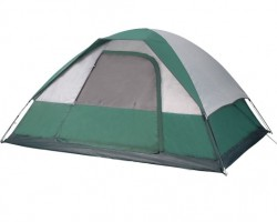 How to Maintain your Camp Tent