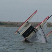 Expert Tips to Stop a Boat from Capsizing