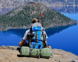 Backpacking: Dos and Don'ts