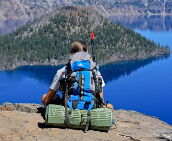 backpacking dos and don'ts