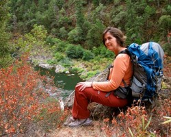 5 Common Backpacking Mistakes People Make