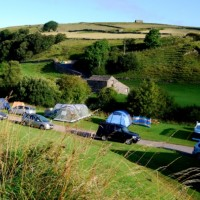 The 10 Best Campsites in UK for Views