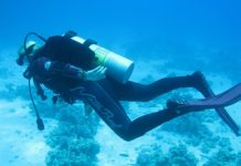 scuba diving mistakes you must avoid