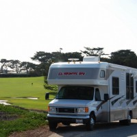 6 Best Ways to use your RV for Camping