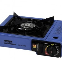 How To Select The Best Stove For Your Next Camping Trip