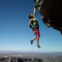 The List of Dangers Associated with Climbing