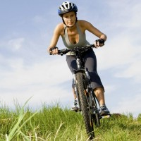 Tips on How to Make Most of your Next Biking Adventure