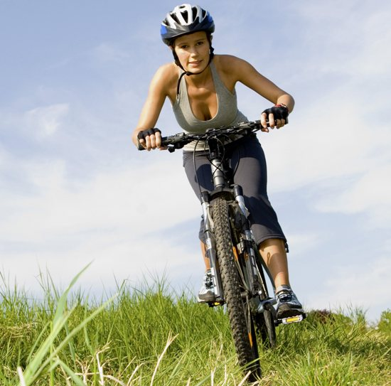 make most of your next biking adventure
