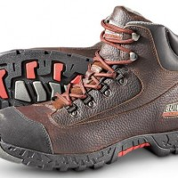 The Best Ways to Select the Perfect Hiking Boots