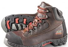ways to select the perfect hiking boots