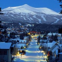 Top 8 Snowboarding Destinations Across the World