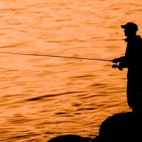 Top Tips to Have a Great Night Fishing Experience