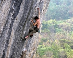 7 Insanely Awesome Gift Ideas for Rock Climbing Enthusiasts
